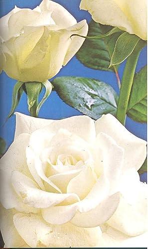 The American Rose Annual, 1972. [Mathias Tantau;: Goldestein, Harold S.