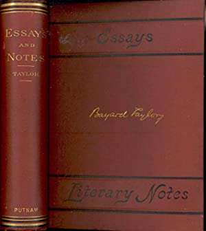 critical essays poetry tennyson A measure of critical success rewarded poems (1842), a mix of radically   dualistic tennyson, combining biography with deft critical analysis.