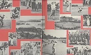 The classics of golf edition of The: Jones, Bob (Robert