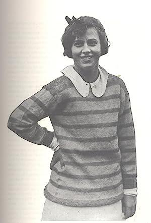 The great women golfers : a collection,: Wind, Herbert Warren,;