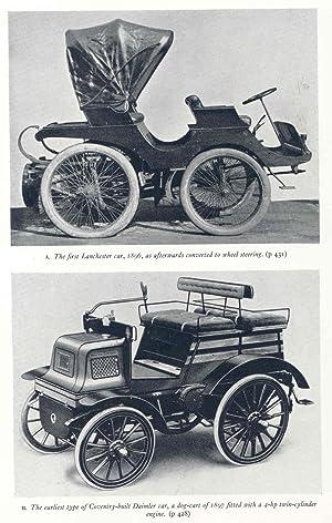 A history of technology : Volume V,: Singer, Charles, 1876-1960