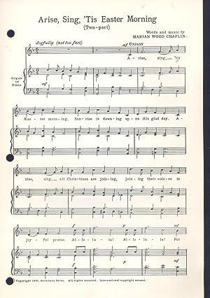 Chaplin Sheet Music Abebooks