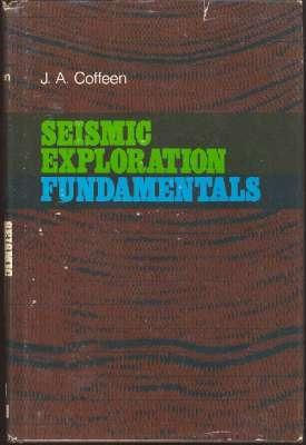 Seismic Exploration Fundamentals Seismic Techniques for Finding Oil