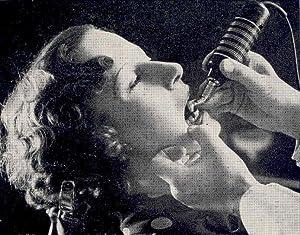 G.V. Black's Work on operative dentistry : Black, G. V.