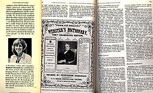 The ethnic almanac: Johns, Stephanie Bernardo.
