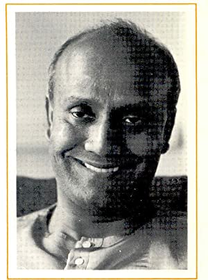 The inner promise : paths to self: Chinmoy, Kumar Ghose,