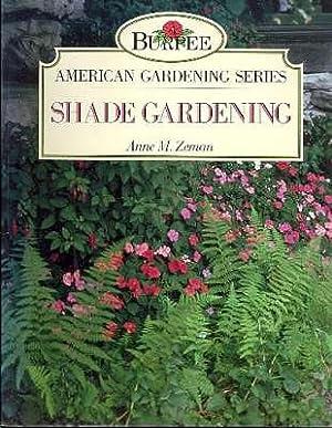 Gardening Books at AbeBooks