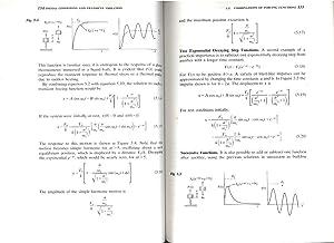 An Introduction to Mechanical Vibrations. [Dynamics --: Steidel, Robert F.,
