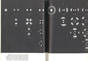 Fundamentals of Optics and Modern Physics. [McGraw-Hill: Young, Hugh D.;