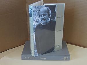 Ragtime A Novel (Modern Library): Doctorow, E. L.