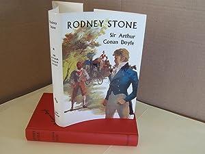 Rodney Stone: Doyle, Sir Arthur