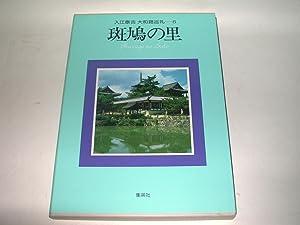 Irie Taikichi Yamatoji Junrei 6 (In Japanese: Ikarugano Sato