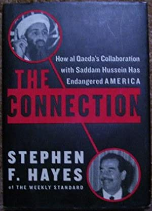 The Connection: Stephen F. Hayes