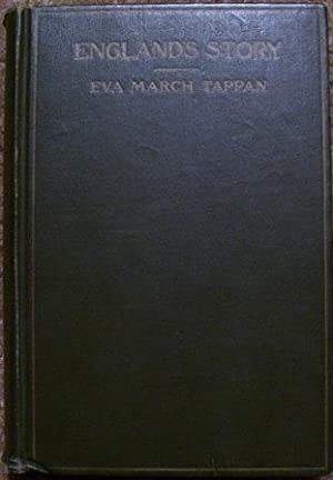 England's Story: Eva March Tappan