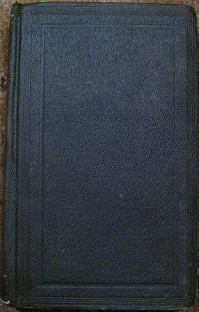 Book of Revelation: Albert Barnes
