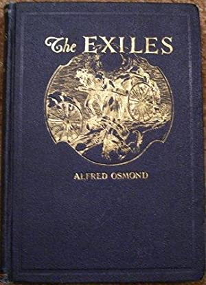 The Exiles: Alfred Osmond