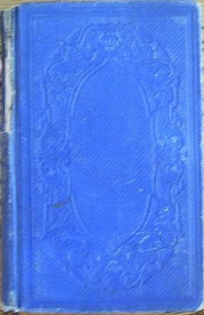 Essays.: R. W. Emerson