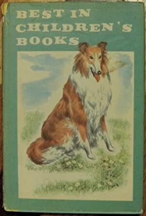 Best in Children's Books #25