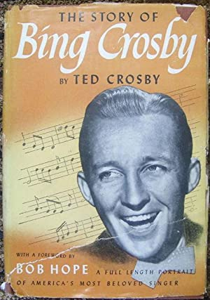 The Story of Bing Crosby: Ted Crosby