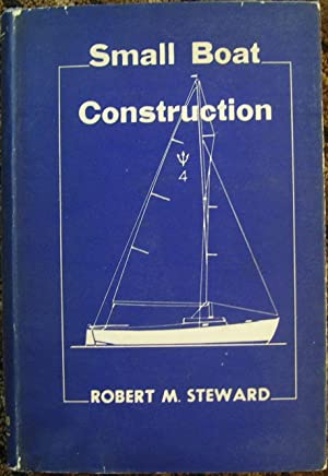 Small Boat Construction
