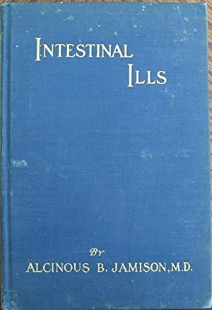 Intestinal Ills