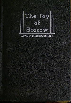 The Joy of Sorrow: David P. McAstocker