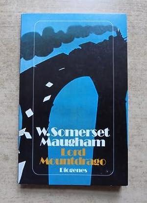 Lord Mountdrago.: Maugham, W. Somerset