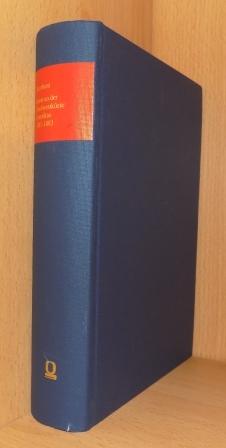 Capitain Jacobsens Reise an der Nordwestküste Amerikas: Jacobsen, Johann Adrian