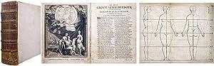 Het groot schilderboek: Lairesse, Gerard de