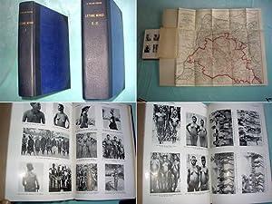 L 'Ethnie Mongo. Histoire, Groupements, Sous-Groupements, Origines;: Kerken, G. van
