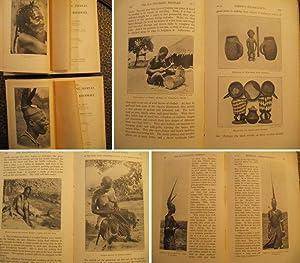 The Ila-Speaking Peoples of Northern Rhodesia.: Smith, Edwin M.