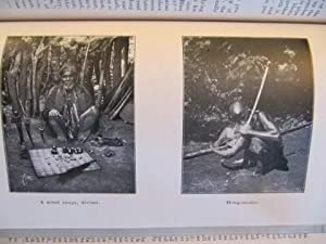 Contributions towardsVenda history, religion and tribal ritual.: Warmelo, N.J.v.