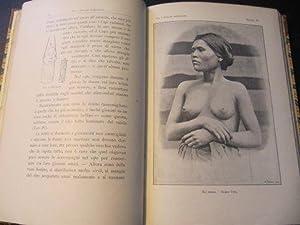 Fra I Batacchi Indipendenti. Viaggio di Elio Modigliani.: Modigliani, Elio.