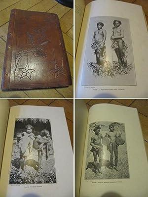 The Bontoc Igorot.: Jenks, Albert Ernest.
