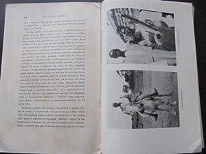 Fulas do Gabú.: Moreira, Jose Mendes.