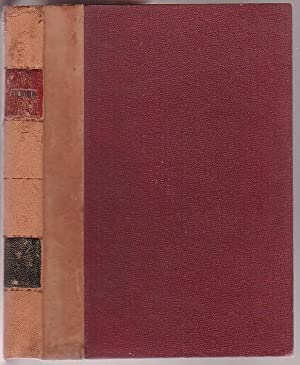 The Penny Pictorial Magazine. Numbers 1185-1197, 11 February 1922 - 6 May 1922 [Bound volume]