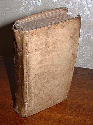Elixir Jesuiticum, Sive Quinta Essentia Jesuitarum [.]: Saliceto, Gratiano Leosthene