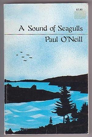 A Sound of Seagulls: O'Neill, Paul