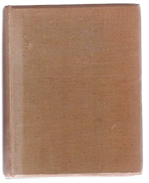 Liber Amoris or the New Pygmalion by William Hazlitt with Additional Matter Now Printed for the ...