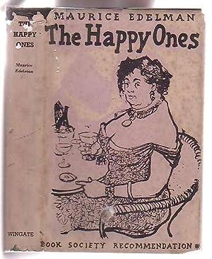 The Happy Ones: Edelmana, Maurice