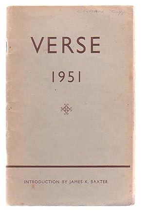 Verse 1951