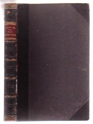 Neoconfessarius Practice Instructis, Sive Methodus Rite Obeundi Munus Confessarii, In Gratiam Eorum...