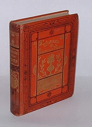 Selections from the Works of Winthrop Mackworth Praed: Praed, Winthrop Mackworth; edited by Sir ...