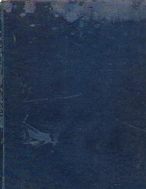 The Rudder Vol. XXII, No. 1: Day, Thomas Fleming (ed.)