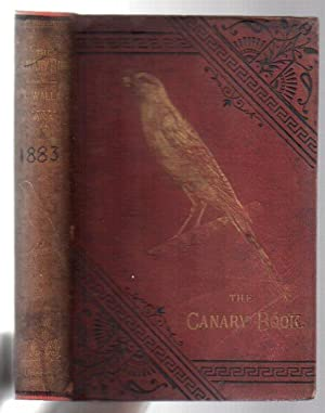 The Canary Book: Wallace, Robert L.