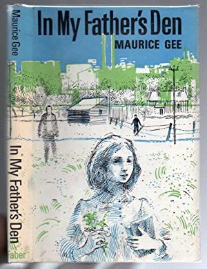 In My Father's Den: Gee, Maurice