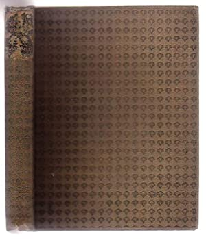 The Poetical Works Of Oliver Goldsmith: Goldsmith, Oliver