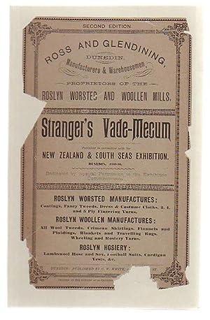 Stranger's Vade-Mecum