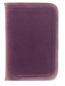 Winnowings From Wordsworth (The Miniature Series): Wordsworth, William