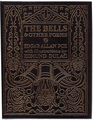 The Bells And Other Poems: Poe, Edgar Allan